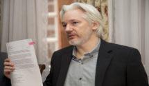 Julian Assange, wikileaks, USA, security, privacy, terrorist