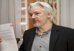 Julian Assange, wikileaks, USA, security, privacy, terrorist