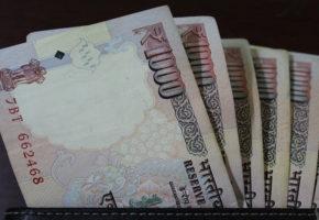 black money, imposition of tax bill, 2015, modi, corruption