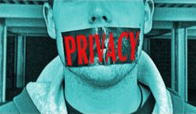 right to privacy, right to information, data protection, right to information act, 2005, privacy bill, 2014