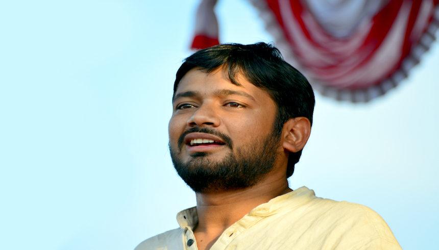 JNU, JNU Episode, Kanhaiya Kumar, sedition, Kashmir issue, Afzal Guru