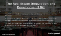 real estate regulation, real estate development, real estate, real estate management, real estate law