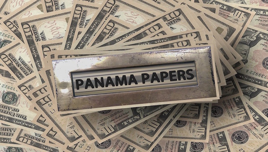 Panama, Panama Papers' Leak, Scandal, Corruption, Black Money, Bollywood, Hollywood