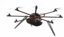 UAVs, UAV, flying object, flying cameras, bill, india