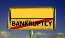 Bankruptcy, money, law, india, bankruptcy bill