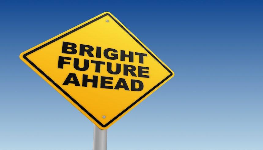 career talk, law, legal field, lawyers, advice, guidance