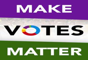 cash for votes, corruption, politics, election, representation of people , election commission