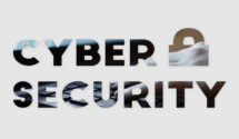 cyber security, computer, india, hacking, IT crimes, Information technology, IT Act