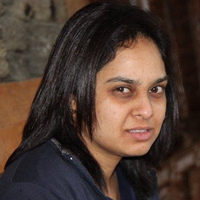 career talk, payal parikh, anb legal, delhi