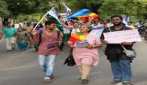 transgenders, law, india, LGBT, LGBTQ