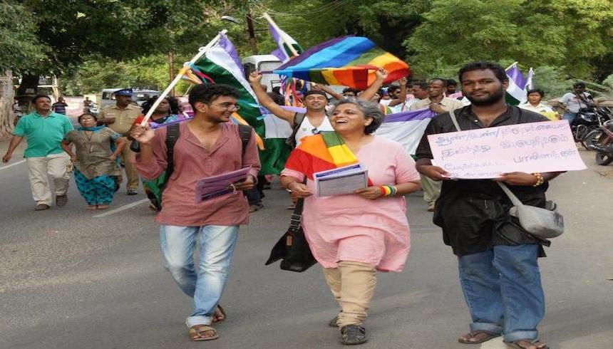 transgenders, law, india, LGBT, LGBTQ