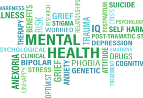 mental health, mental health bill, suicide, attempt to suicide, india, law on suicide