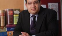 Career Talk, Amit Karkhanis, Kay Legal, Mumbai, Surrogacy, Surrogacy Law