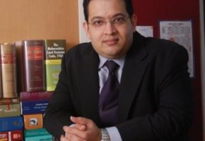 Career Talk, Amit Karkhanis, Kay Legal, Mumbai, Surrogacy, Surrogacy Law