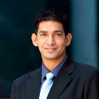 Manoj Menon, Dua Associates, Bangalore, Advocate, Corporate Lawyer
