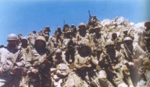 indian_soldiers_in_batalik_during_the_kargil_war