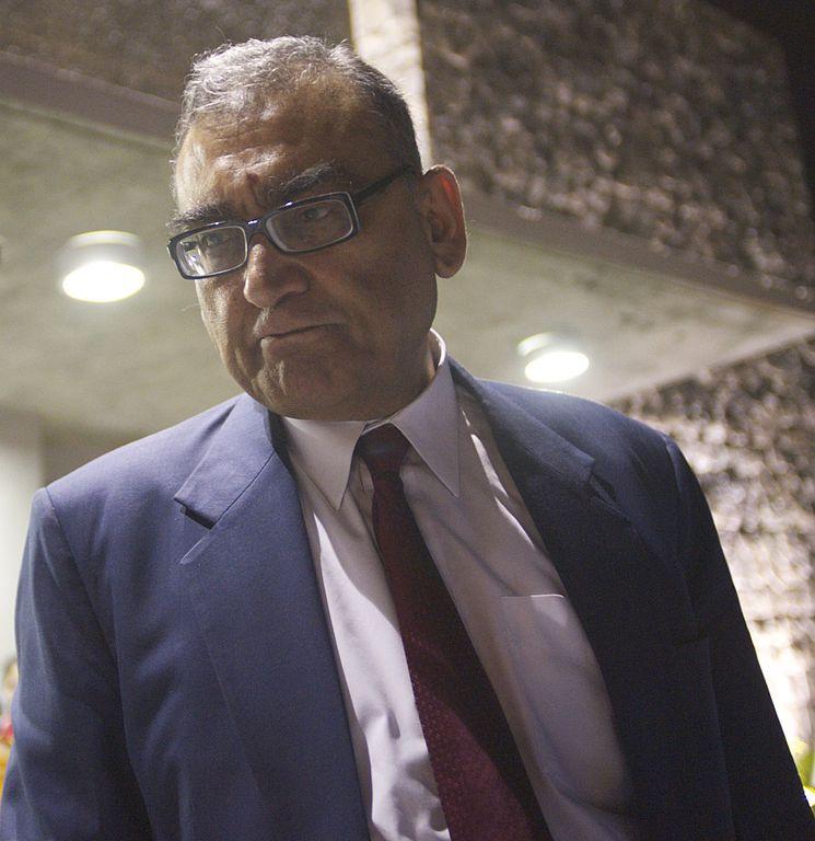soumya murder case, markandey katju, supreme court, judge, SCI