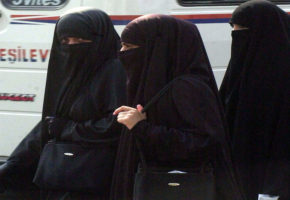 triple talaq, islam, divorce, family law, personal law, women rights, gender discrimination, marriage, nikah