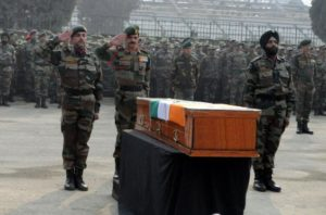 uri, legalparley, india-pak war, india, pakistan, kashmir, indian army, terrorists, indian soldiers