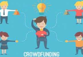 crowdfunding, SEBI, securities, subscriptions, money, start up
