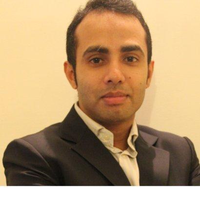 Kallol Das, Cipla Pvt Ltd, Cipla, M&A Head, Mumbai, Law, Career Talk