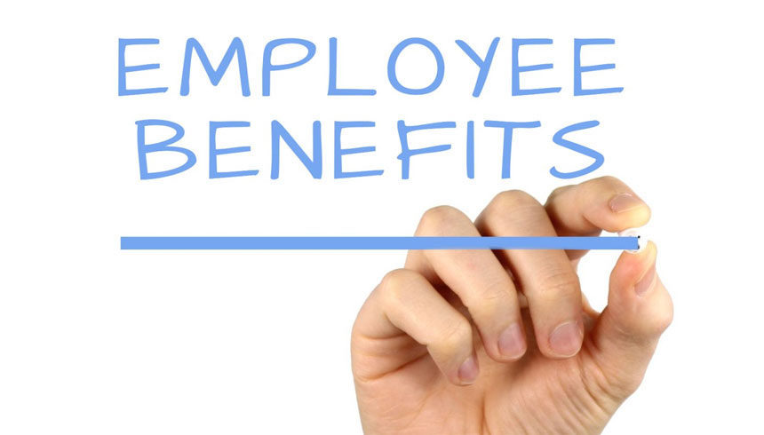 employment agreement, employee rights, employer, employee, labour law, employment law, contract
