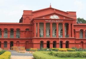 akrama sakrama, karnataka high court, karnataka government, illega building, regularisation
