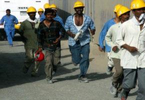 labour migration, labour, india, migration, labor, labour migrants, labor migrants, labour laws, labour law, labor laws, labor law