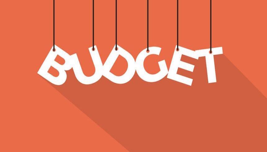 Union Budget 2017, India, Prime Minister Modi, Narendra Modi, Railway Budget, Arun Jaitley, Finance Minister, Finance Ministry