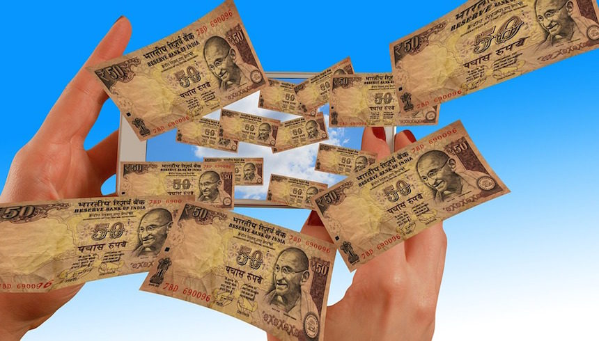 union budget, budget, union budget 2017, budget 2017, arun jaitley, narendra modi, BJP, NDA