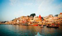 Ganga, Yamuna, legal entity, legal rights, legal persons, high court of uttarakhand