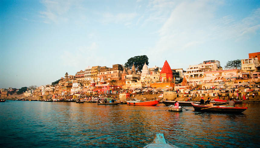 Ganga, Yamuna, legal entity, legal rights, legal persons, high court of uttarakhand