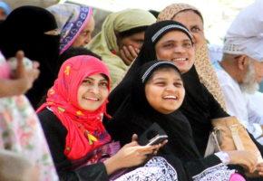 Triple Talaq, Muslims, anti-constitutional, shah bano, shayara banu