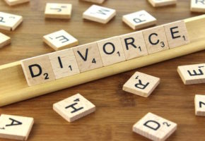 divorce, marriage, irretrievable breakdown of marriage, cruelty, ground for divorce, filing of false cases, section 125 of CrPC, Section 498A