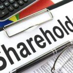 #minor #shareholder #guardian #companylaw #companiesact #companiesact2013 #companiesact1956