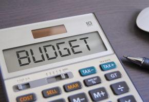 unionbudget, budget, india, nirmalasitharaman, financeminister, financeministry, indiangovernment